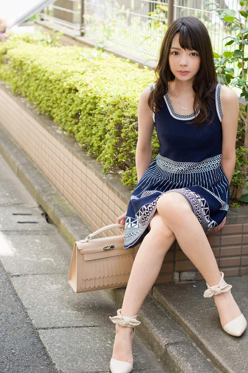 凰かなめのマンコ・グラビア・ヌード・おっぱい・お尻画像 17枚目