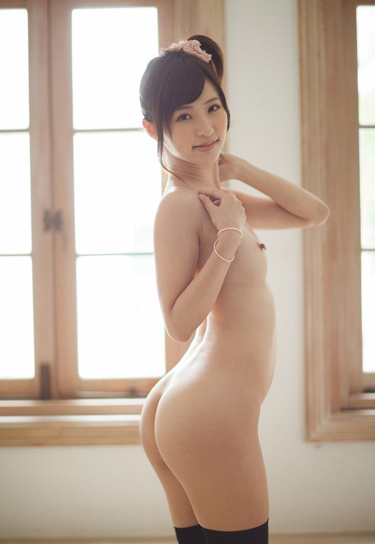 天使もえのマンコ・グラビア・ヌード・おっぱい・お尻画像 15枚目