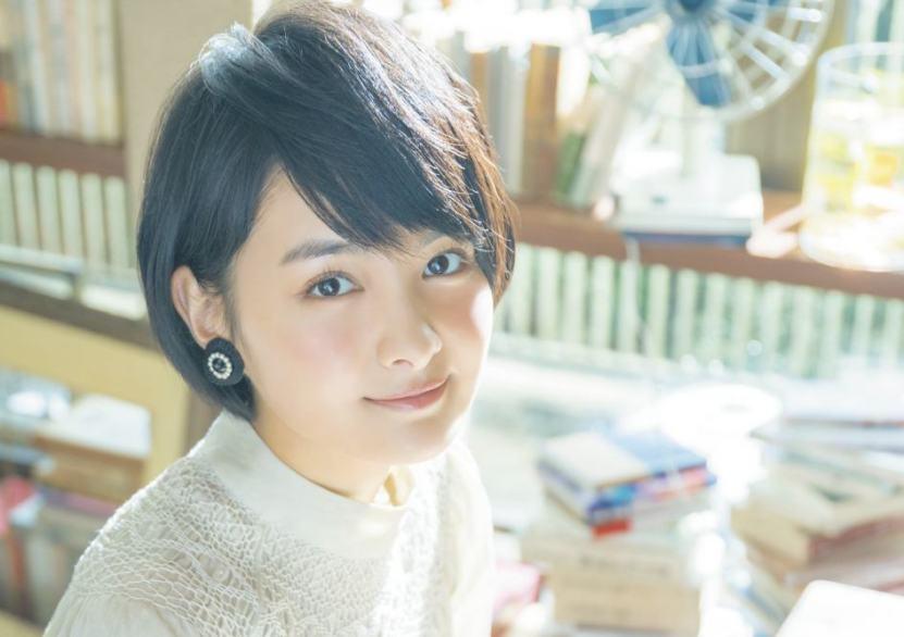葵わかなのプロフィール画像