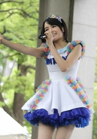 葵わかなのアイドル画像 3枚目
