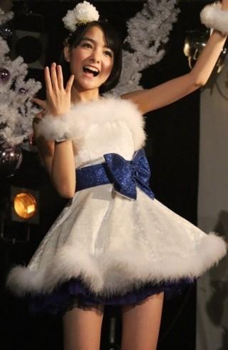葵わかなのアイドル画像 4枚目