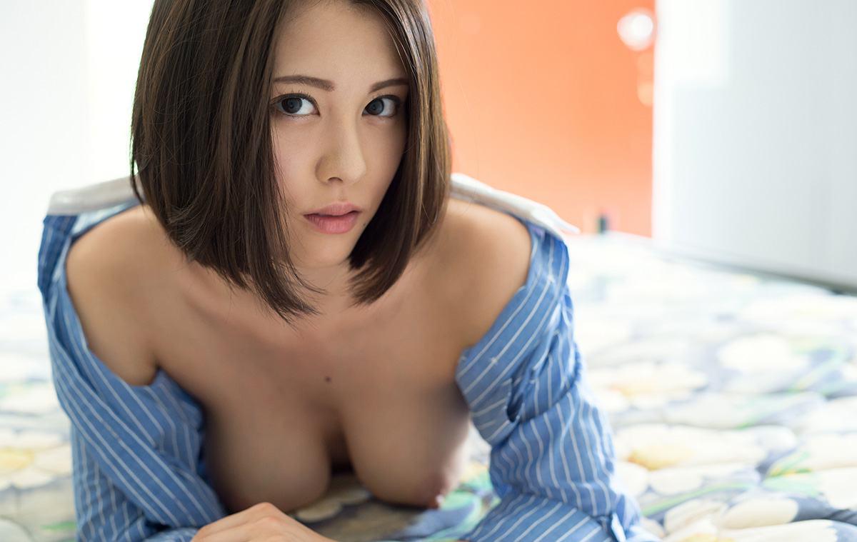 松岡ちなのアイキャッチ画像