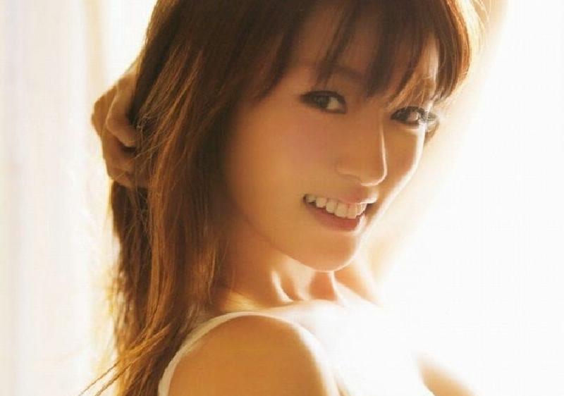 深田恭子のアイキャッチ画像