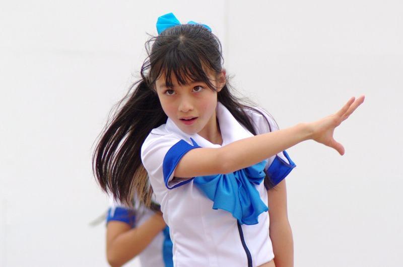 橋本環奈のアイドル写真画像 3枚目