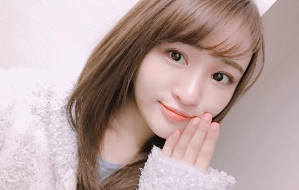 松田美子のアイキャッチ画像