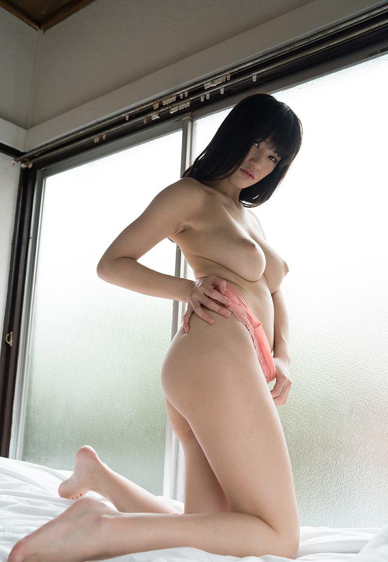 高橋しょう子のグラビア・ヌード・おっぱい・お尻・マンコ画像 15枚目
