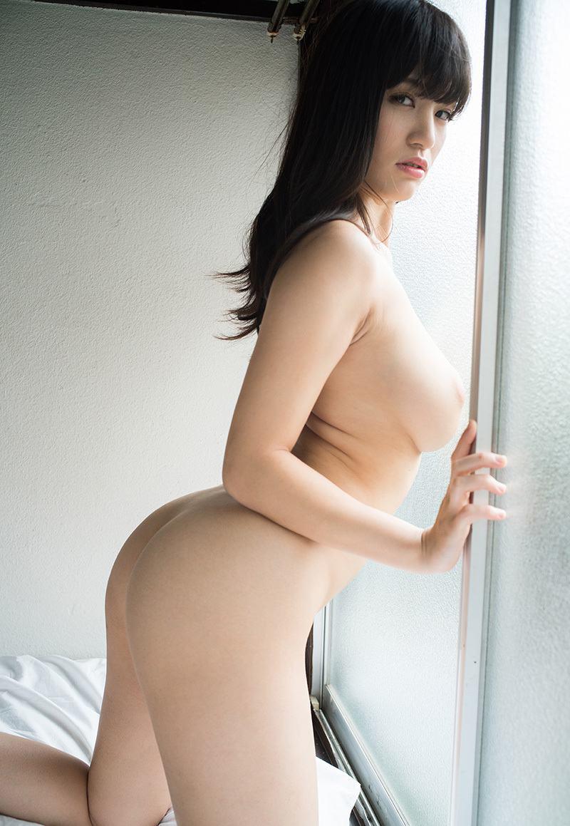 高橋しょう子のグラビア・ヌード・おっぱい・お尻・マンコ画像 17枚目