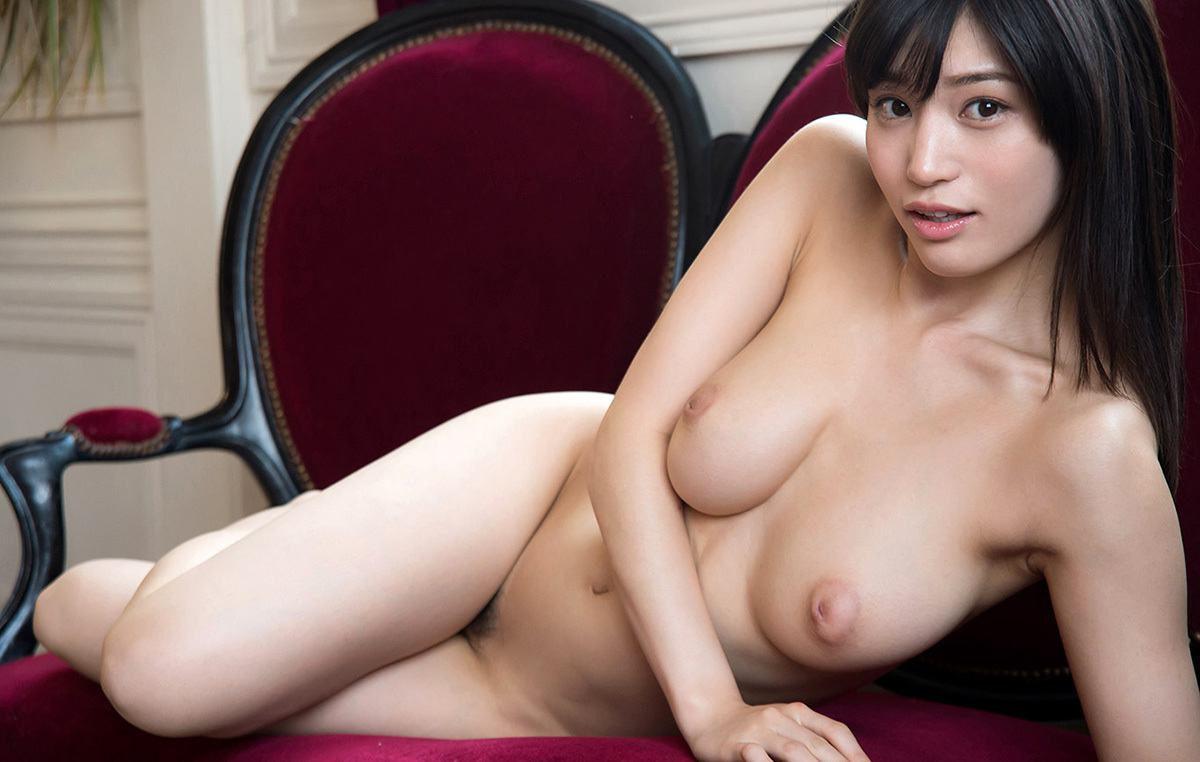 高橋しょう子のグラビア・ヌード・おっぱい・お尻・マンコ画像 20枚目