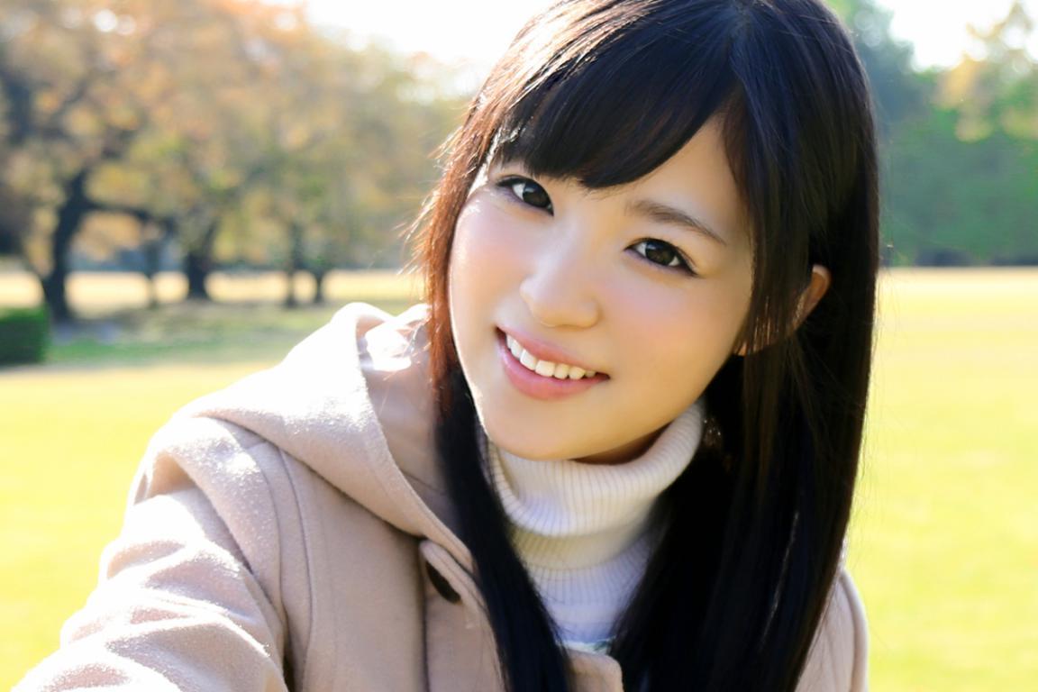 栄川乃亜のアイキャッチ画像